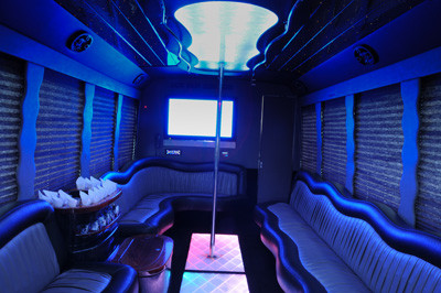 SATURN PARTY BUS INTERIOR (1).jpg