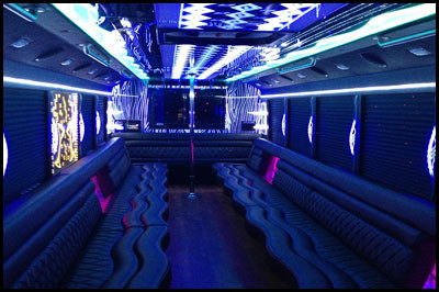 37 PASSENGER PARTY BUS INTERIOR (1).jpg