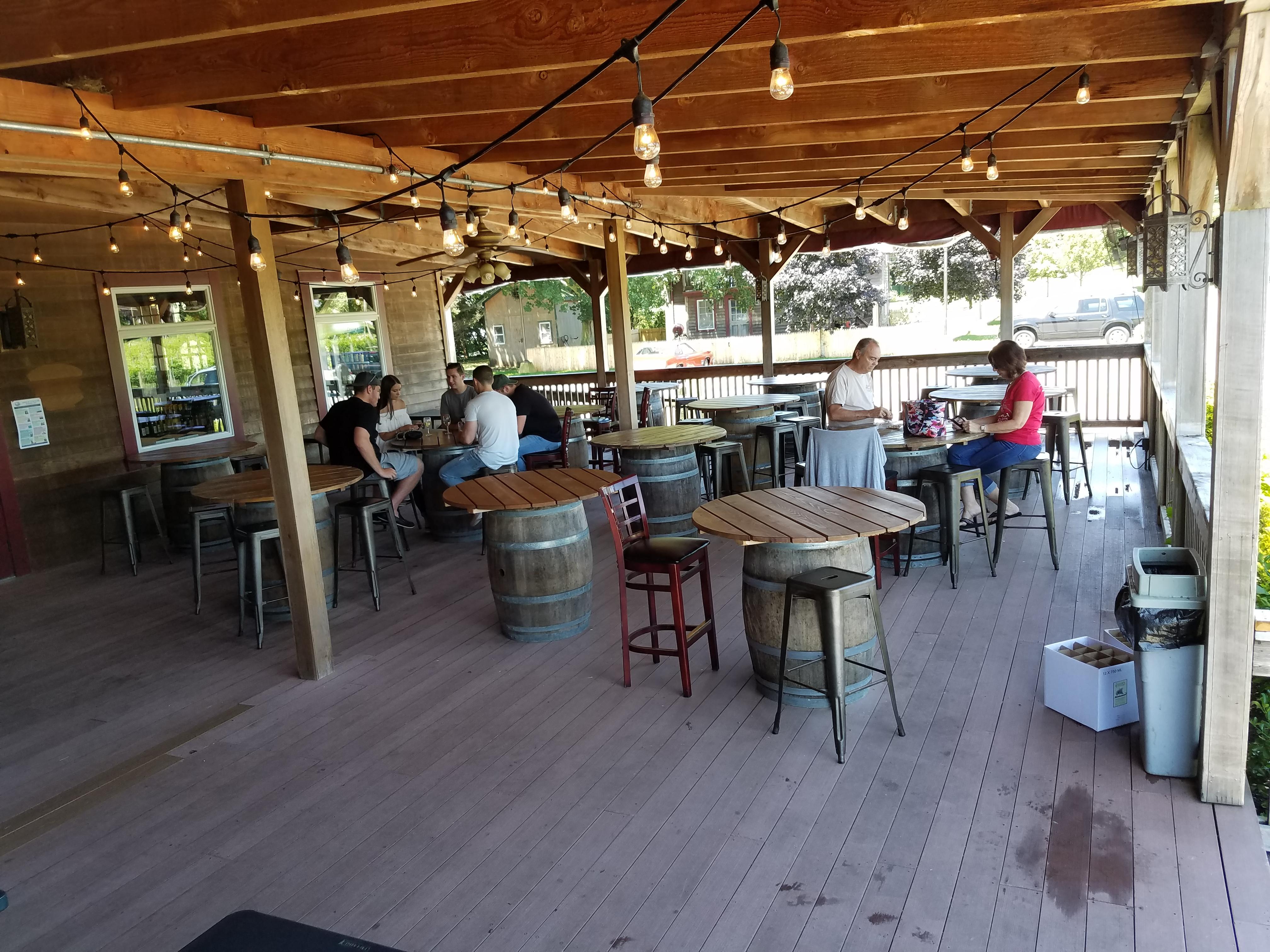 vineyards oct 2017 (43)