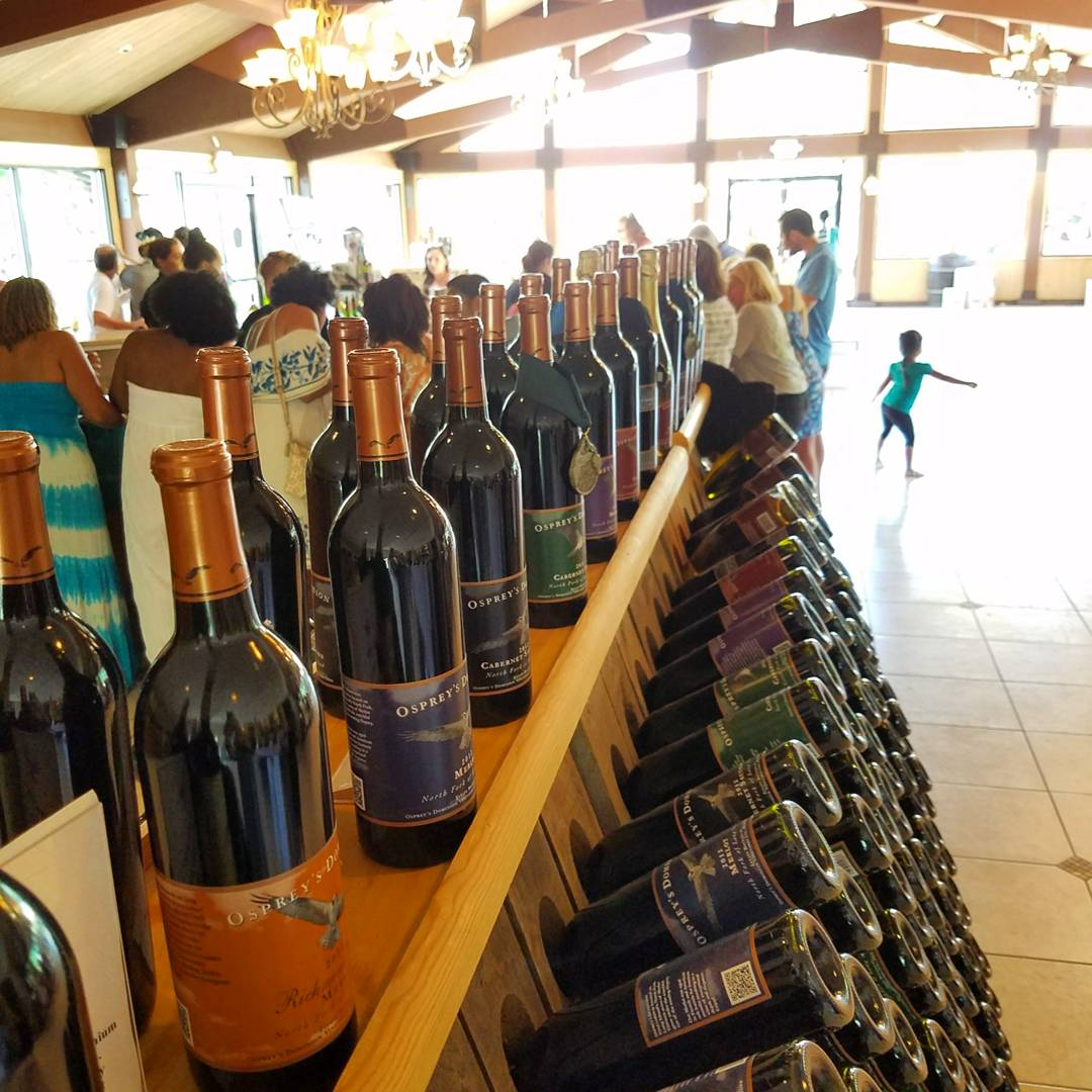 vineyards oct 2017 (71)