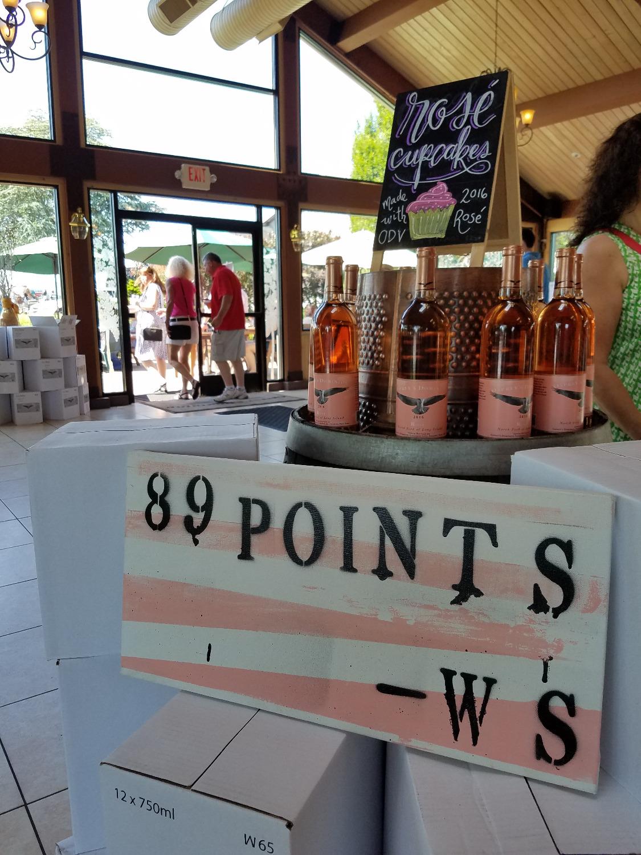 vineyards oct 2017 (61)_edited