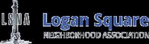Logan Square Neighborhood Association