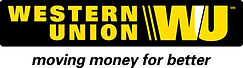 WU_TransitionLogo_MMFB_Final_SM.jpg