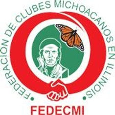 Federacions de Clubes Michoacanos