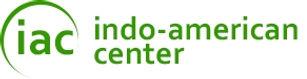 Indo-American Center