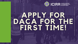 Apply For Daca.png
