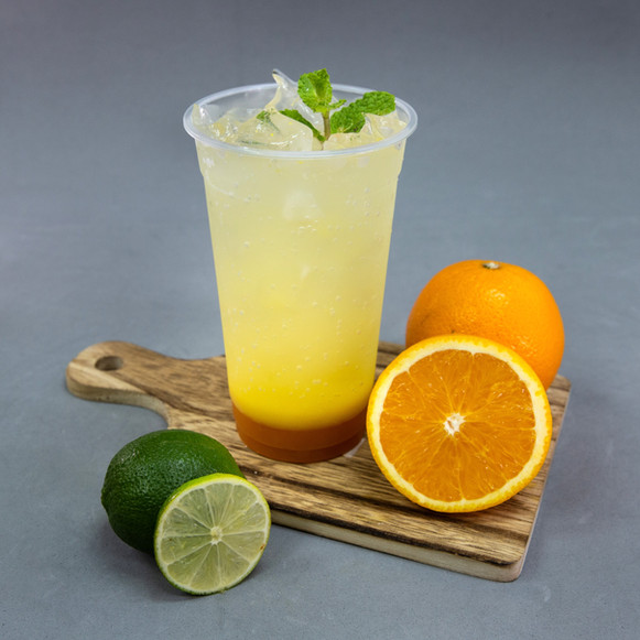 Orange Lime.jpg