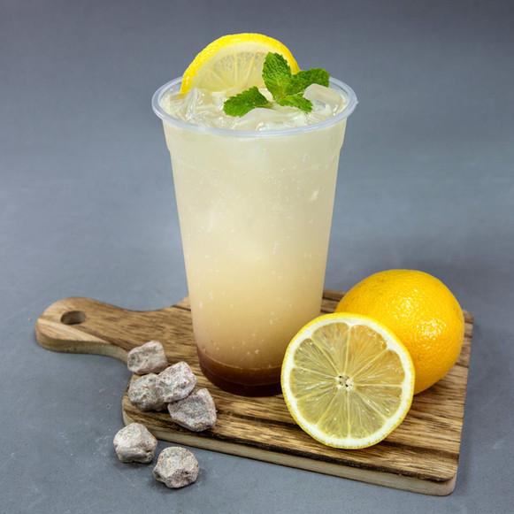 Lemon Plum.jpg