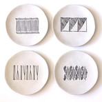 sketch-glazed-stoneware-plates-kitchen_1
