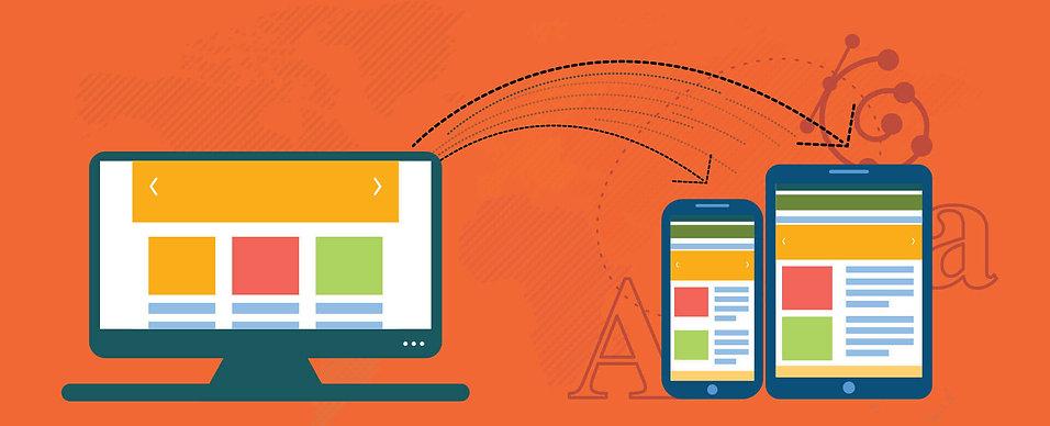 convert-your-website-into-an-app ecomfir