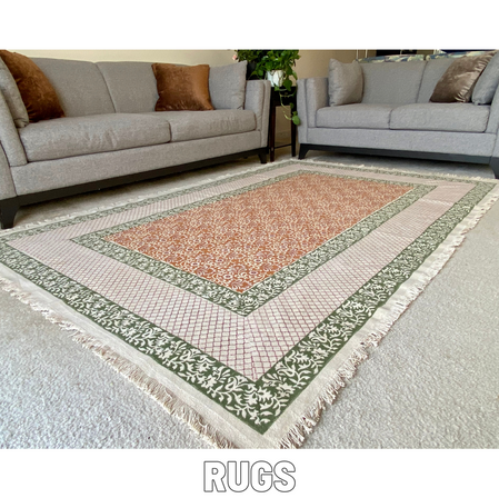rugs.png