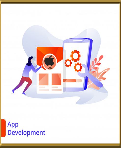 app converter-ios-ecomfisrt.png