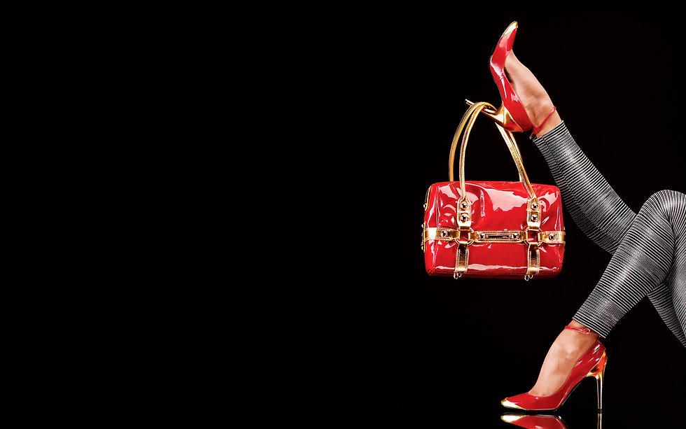 Fashion Ft.jpg