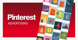 Pinterest-advertising-alidropship