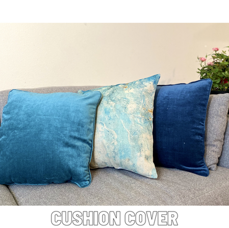 cushioncover-1.png