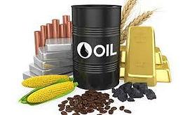 commodity-.jpg