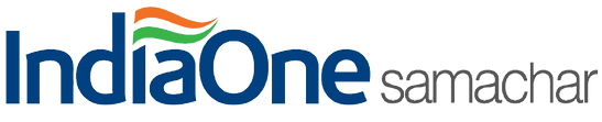 indiaone_new_logos-03-removebg-preview.p