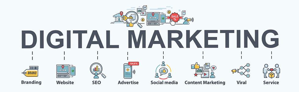 ecomfirst digital marketing