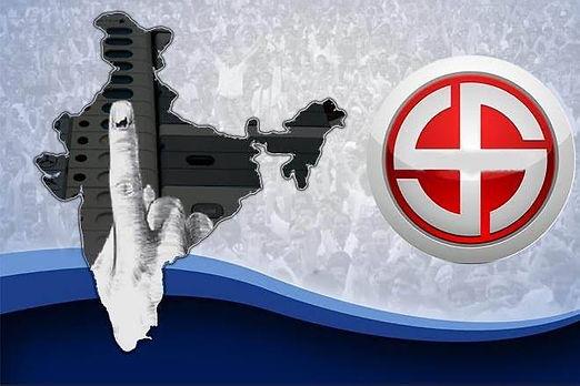 india-election.jpg?w=660&h=440&imflag=tr