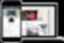 139126-apps-news-feature-facebook-workpl