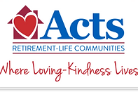 Acts Retirement Communities