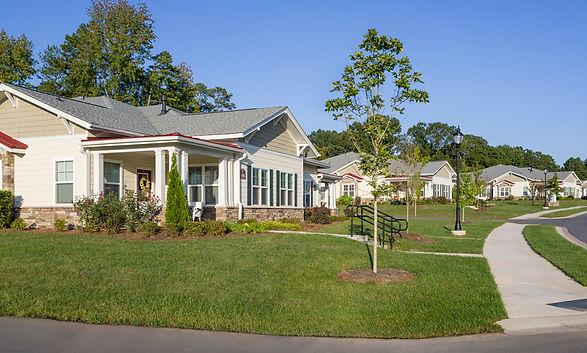 Plantation Estates Villas.jpg