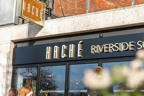 Riverside-51.jpg