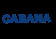 Cabana-logo.png