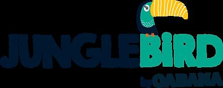 JungleBird_RGB.png