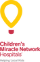 CMNH logo.png