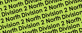 Division2North.png