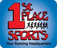 1stplacesports.jpg