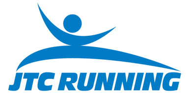 jtcr-gleeful-runner-3001.jpg