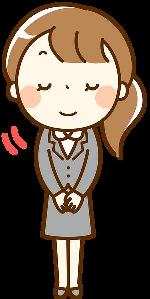 花子立ちポーズのコピー.png