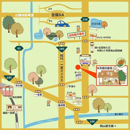 map_illust.jpg