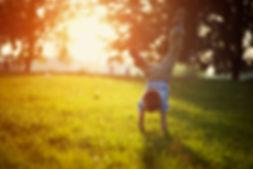 Un gazon sublime, pelouse de qualité pour Sherbrooke et les environs