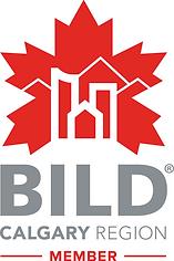 BILD_Calgary_Logo_Final_Member.png