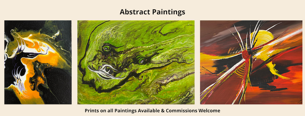 Abstract Paintings.png