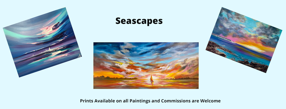 Seascapes-3.png