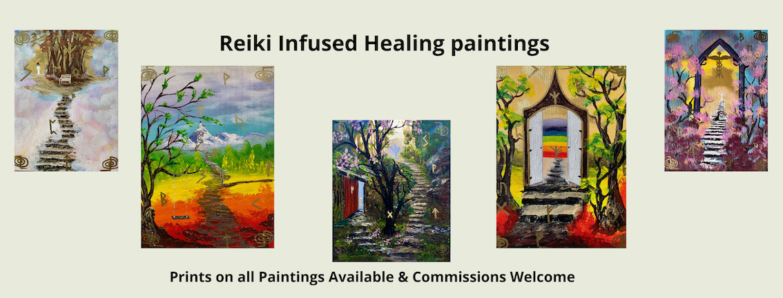Reiki Infused Healing paintings.png