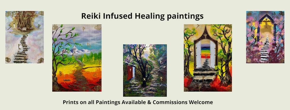 Reiki Infused Healing paintings.png