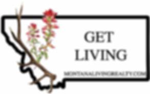 Montana_Realty_Get Living.jpg