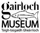 Gairloch Museum Exhibitions Page