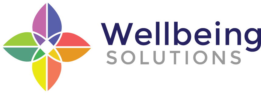 Wellbeing Solutions