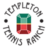 Logo_circle_OL_black.png
