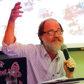 Antonio Rago Filho
