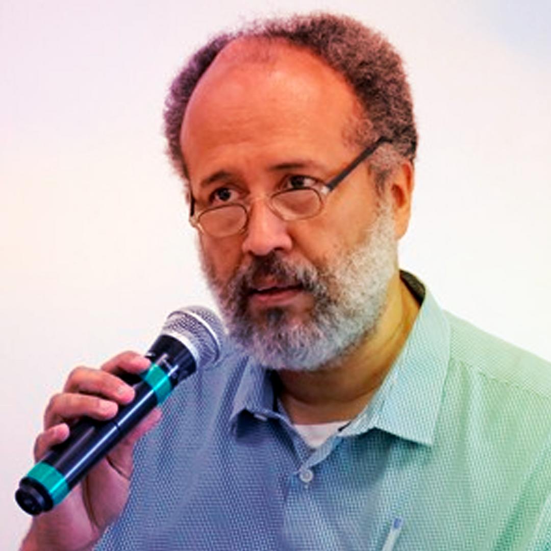 Flavio Gomes