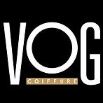vog.png