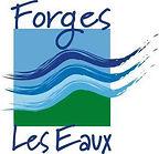 logo forges.jpg