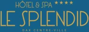 SPA-Le-Splendid-logo.jpg